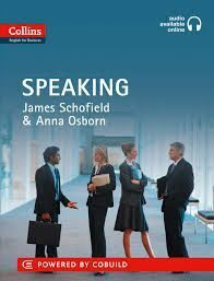 English for Business: Speaking + CD