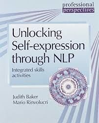 Delta Prof Persp: Unlocking self-expression through NLP