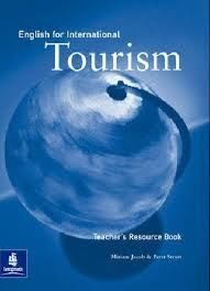 Eng for International Tourism Up-Int T's RB