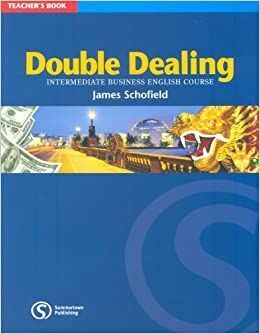 Double Dealing Interm TB *