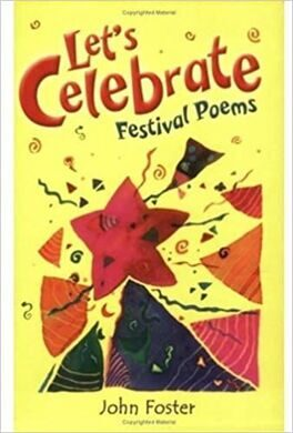 Let's Celebrate: Festival Poems