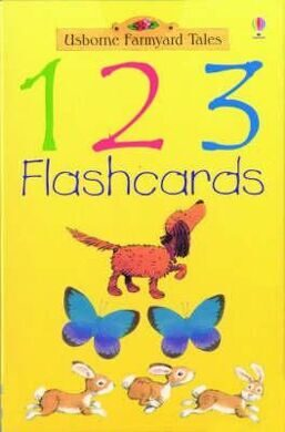 123 flashcards  (52)