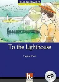 To the Lighthouse + D