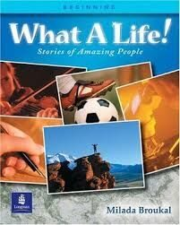 What a Life Book 1