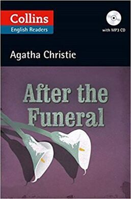 After the Funeral +CD