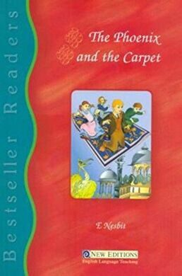 Bestsellers 3: Phoenix & Carpet [Bk with CD(x1)] *