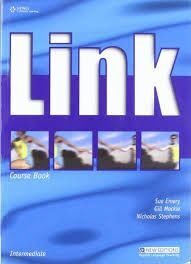 Link Interm CB [with CD(x1)] *