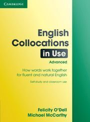 Eng Collocations in Use Adv Bk +ans