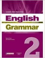 Learn & Practise Eng Gramm 2 SB *