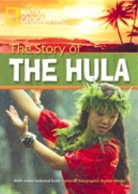 FRL 800: Story Of The Hula