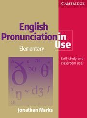 Eng Pronunciation in Use El Bk +ans +D x5