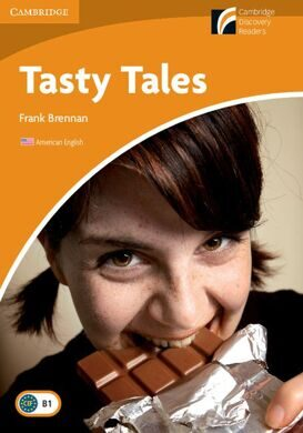 Tasty Tales Am Eng