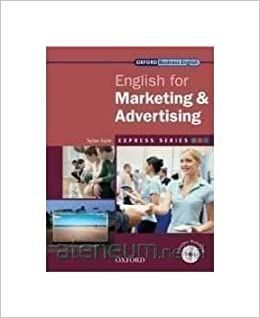 ENG FOR MARKETING & ADVERTISING: SB PACK OP!